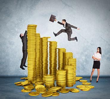 Zengin Olmak İstiyorsanız Hemen Vazgeçmeniz Gereken 10 Alışkanlık