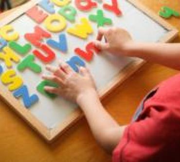 Çocuğunuzun Yabancı Dil Öğrenmesini Kolaylaştıracak 5 Öneri
