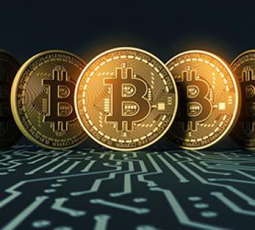 Bitcoin İyi Bir Emeklilik Yatırımı Olur mu?
