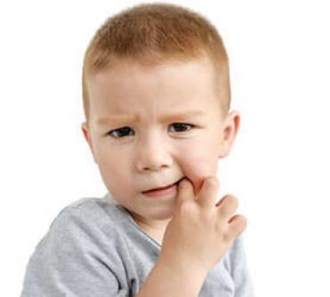 Eyvah Bebeğimin Dişleri Çıkıyor! Bu Süreçte Bilmeniz Gereken Her Şey