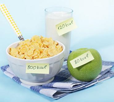 Kalori Saymalı mı Saymamalı mı?