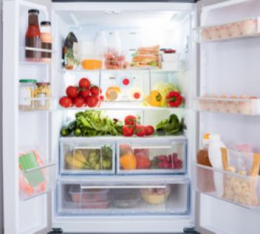 Basit Değişikliklerle Buzdolabı Kullanımında Tasarruf Etmenin Yolları