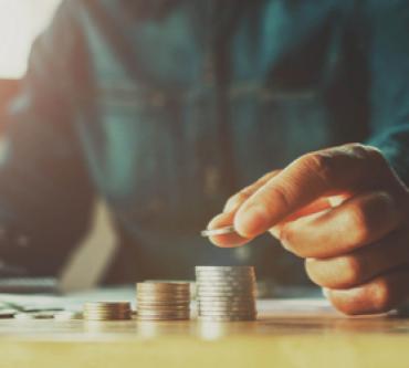 Modern Çağın En Kazançlı 6 Yatırım Aracı