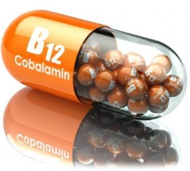 B12 Vitamininin Vücudumuz Üzerindeki Faydaları ve Etkileri
