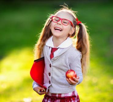 Zil Çaldı: Çocukları Tatil Dönüşü Okula Hazırlamak
