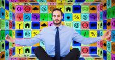Akıllı Telefon Kullanıcıları İçin Pek Yararlı Meditasyon Uygulamaları