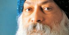 Bir Acayip Guru Osho'nun Ezber Bozan 10 Sözü
