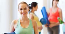 Hamilelikte Pilates Yapmanın 6 Önemli Faydası