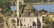 1960lar İstanbul'u
