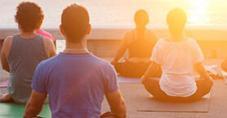 Kanserle Mücadelede Neden Yoga Yapmalı?