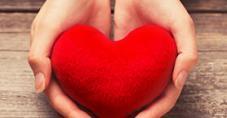 Kalbinizin Bodyguard'ı Kırmızı İçecek