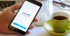 Linkedin Profilinizi Daha Etkili Hale Getirmek İçin 14 Öneri