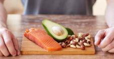 Tavuktan Daha Pratik, Protein Bombası Yemek Tarifleri