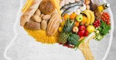Sınavlarda Kafa Çalıştıran Yiyecekler