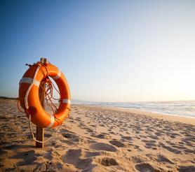 Ferdi Kaza Sigortası İle Önlem Alabileceğin 5 Durum