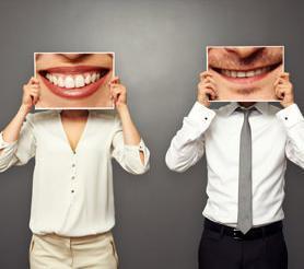 Kaderinize Gülmenizi Sağlayan Diş Bakımı Yöntemleri