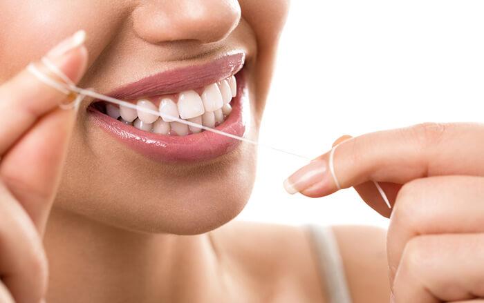 Diş Sağlığı Hakkında Doğru Bilinen Yanlışlar Iyi Hisset