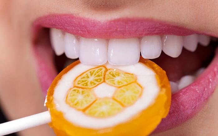 Dişlere Zarar Veren 15 Yiyecek Ve Içecek Iyi Hisset
