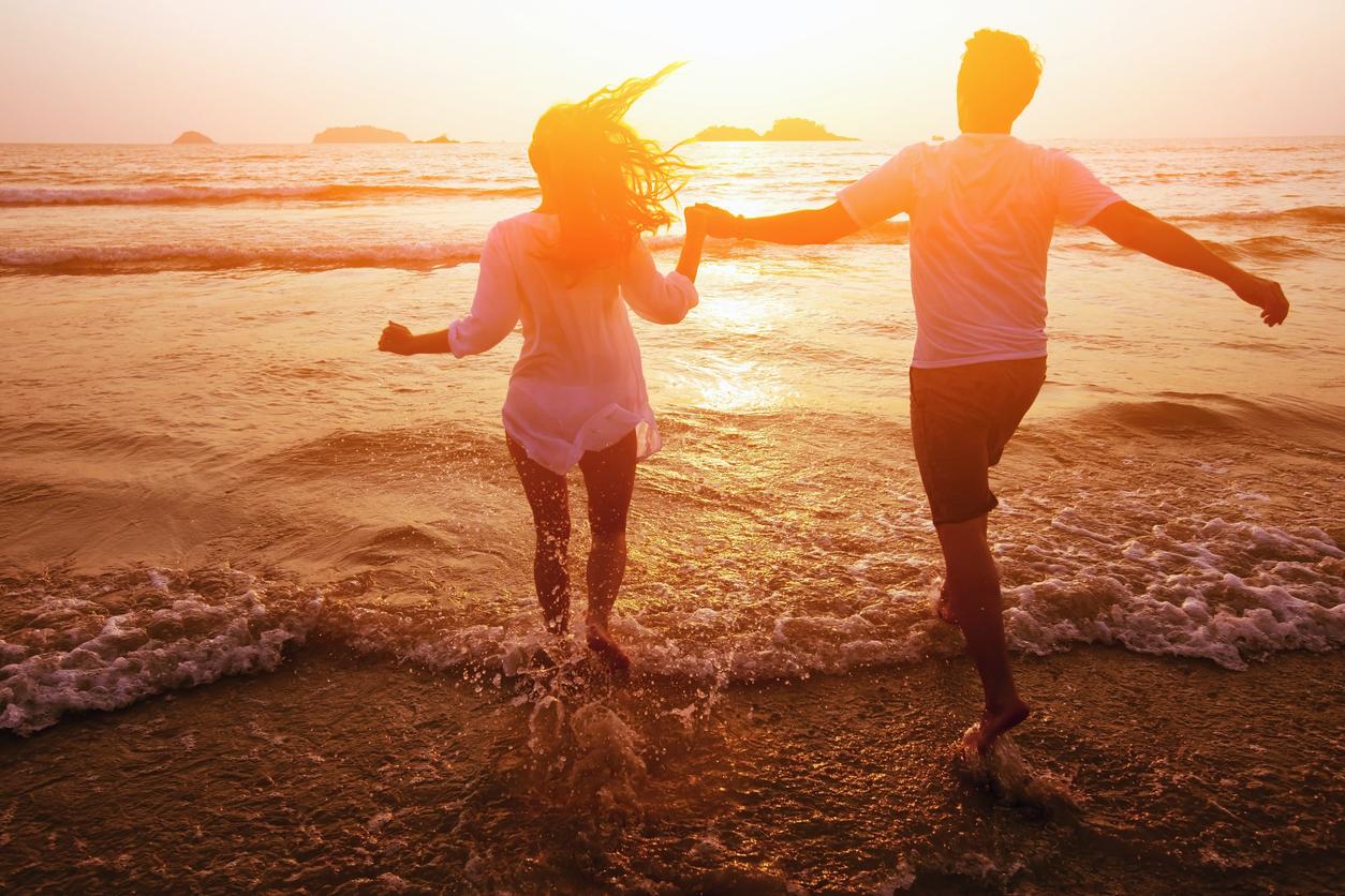 Sevgiliyle Yapılacak Romantik Şeyler