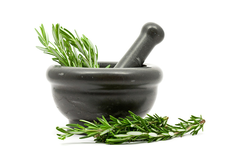 Kansere iyi gelen bitkiler Hangi kansere hangi bitki